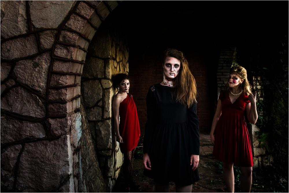 Halloween 2014-43_Web.jpg