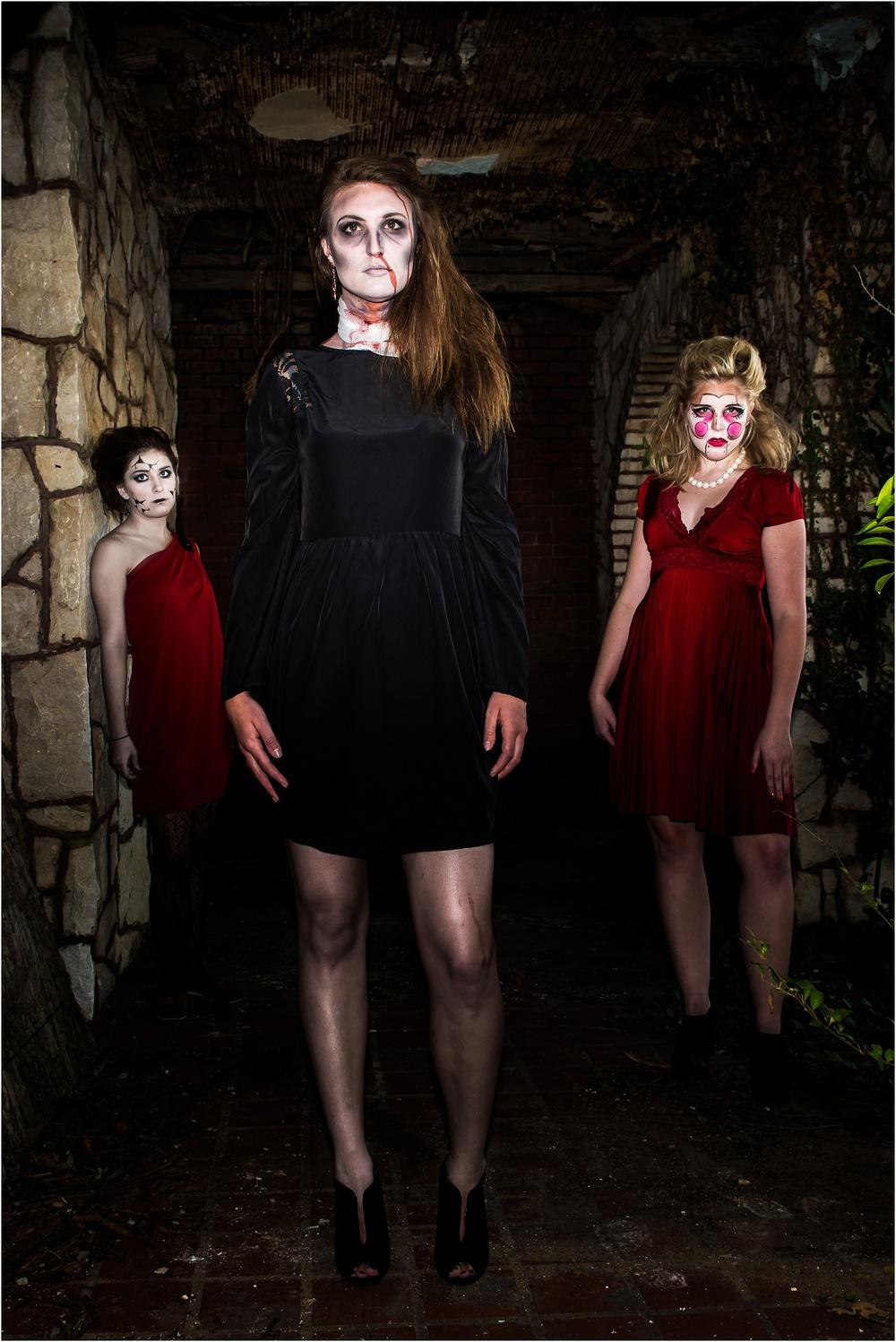 Halloween 2014-44_Web.jpg