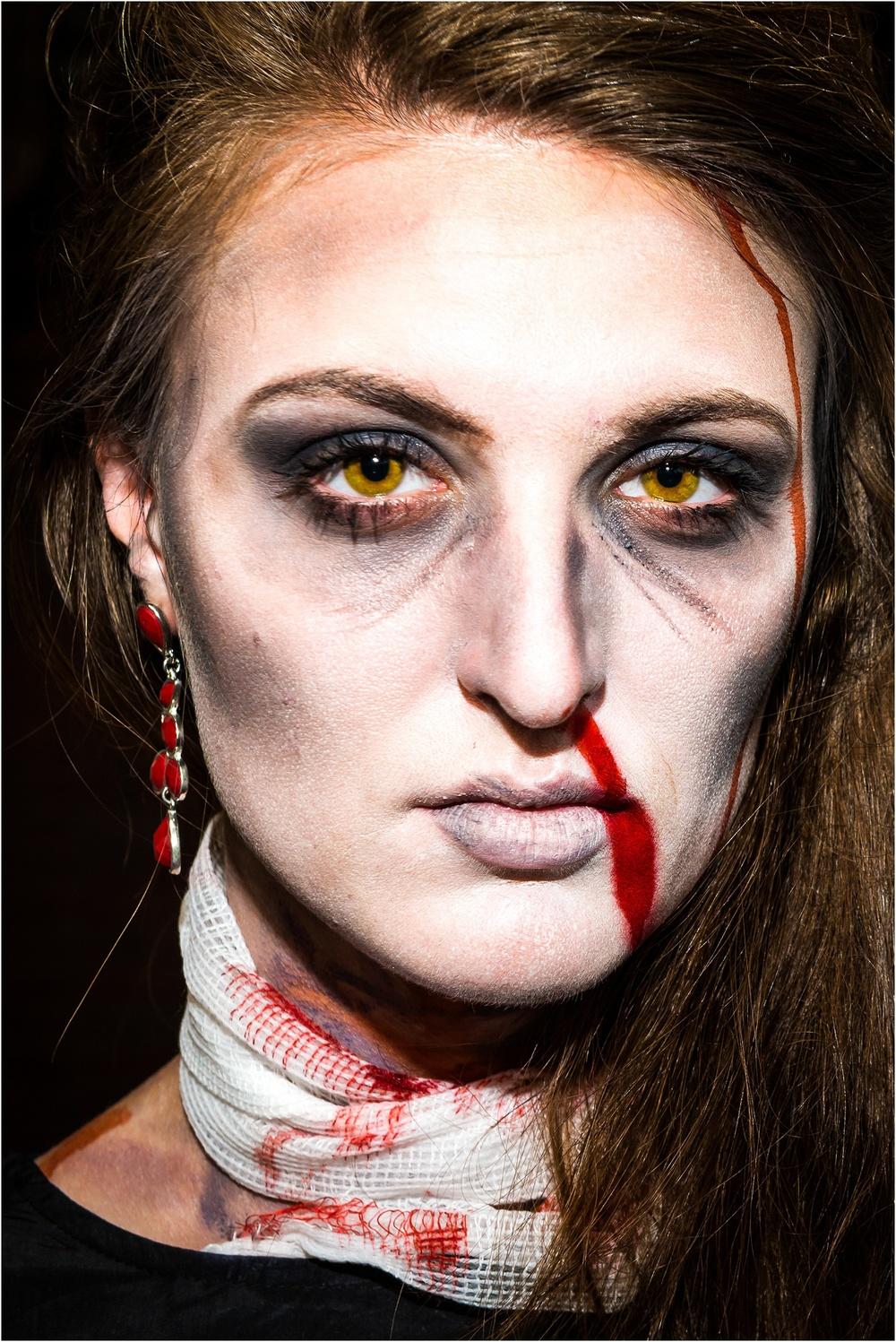 Halloween 2014-45_Web.jpg