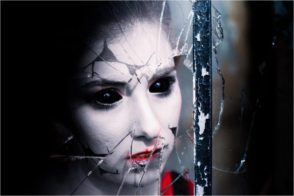 Halloween 2014-48_Web.jpg