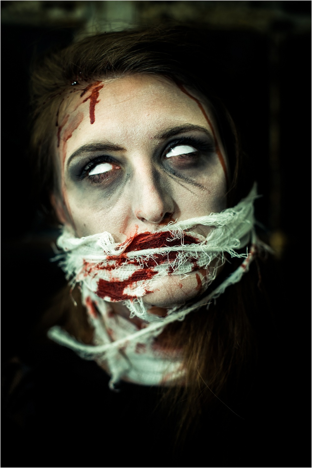 Halloween 2014-53_Web.jpg