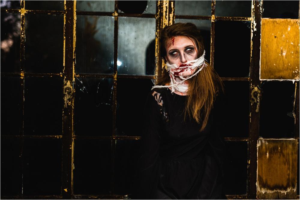 Halloween 2014-55_Web.jpg