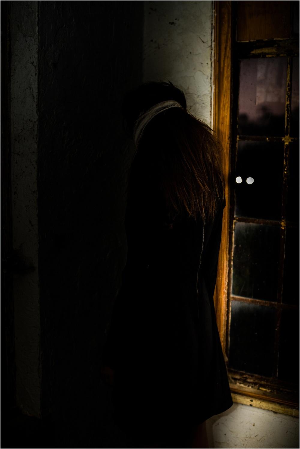 Halloween 2014-56_Web.jpg