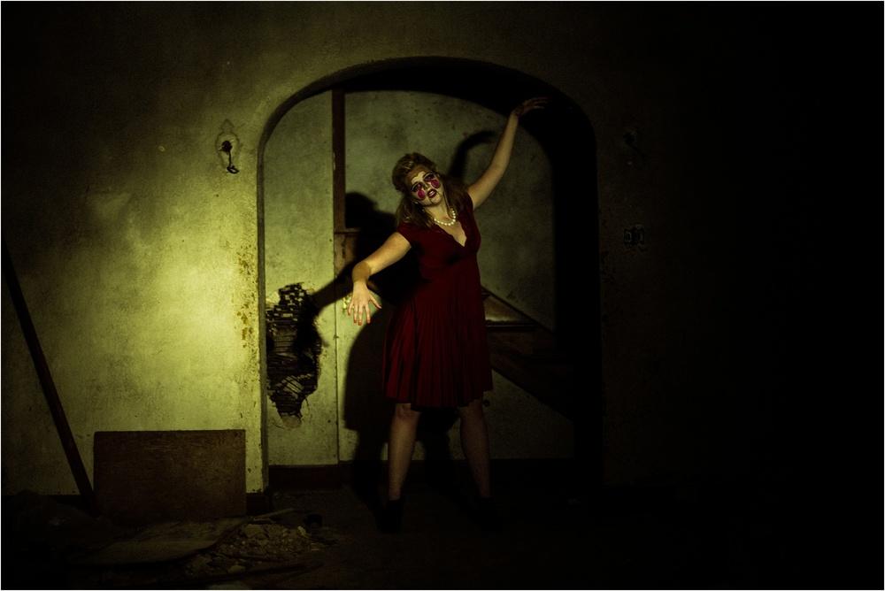 Halloween 2014-63_Web.jpg