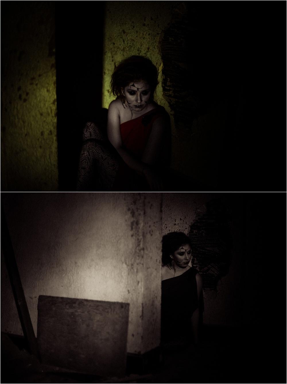 Halloween 2014-69_Web.jpg