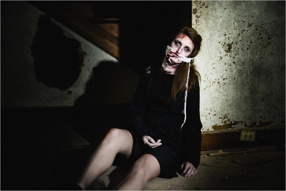 Halloween 2014-72_Web.jpg