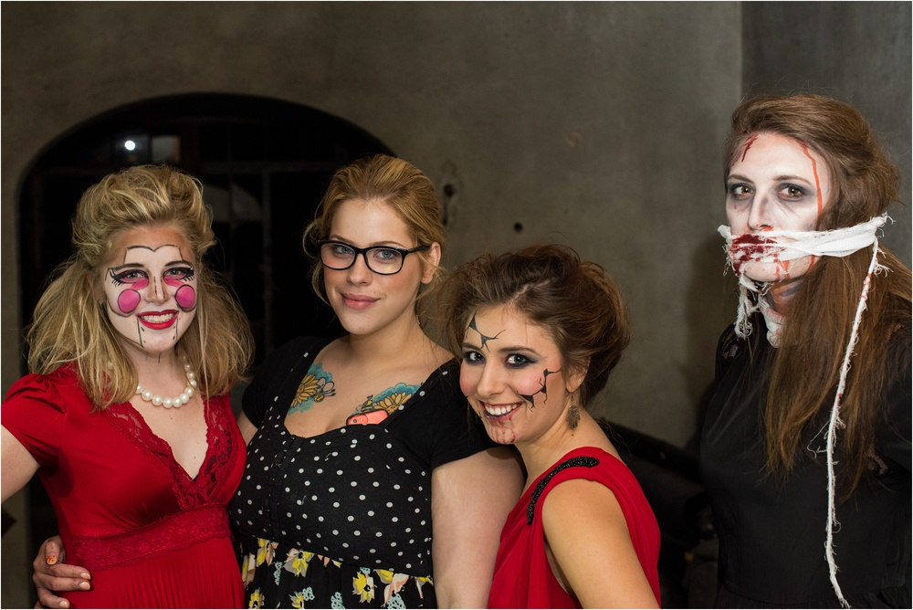 Halloween 2014-75_Web.jpg