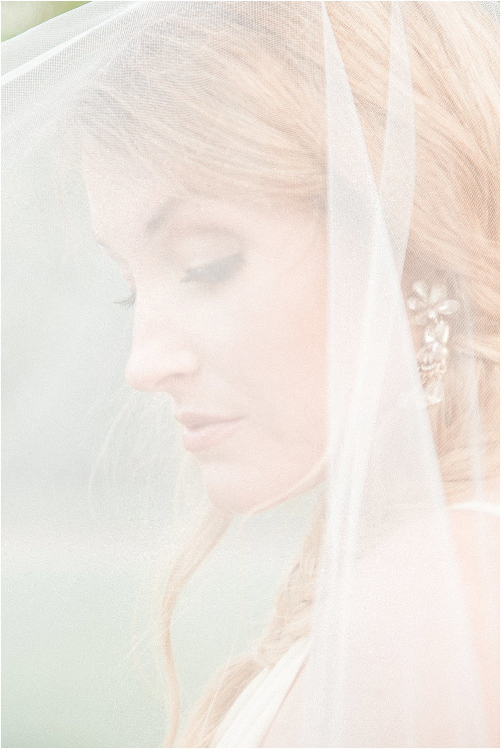 JuicebeatsPhotography_Fineartwedding