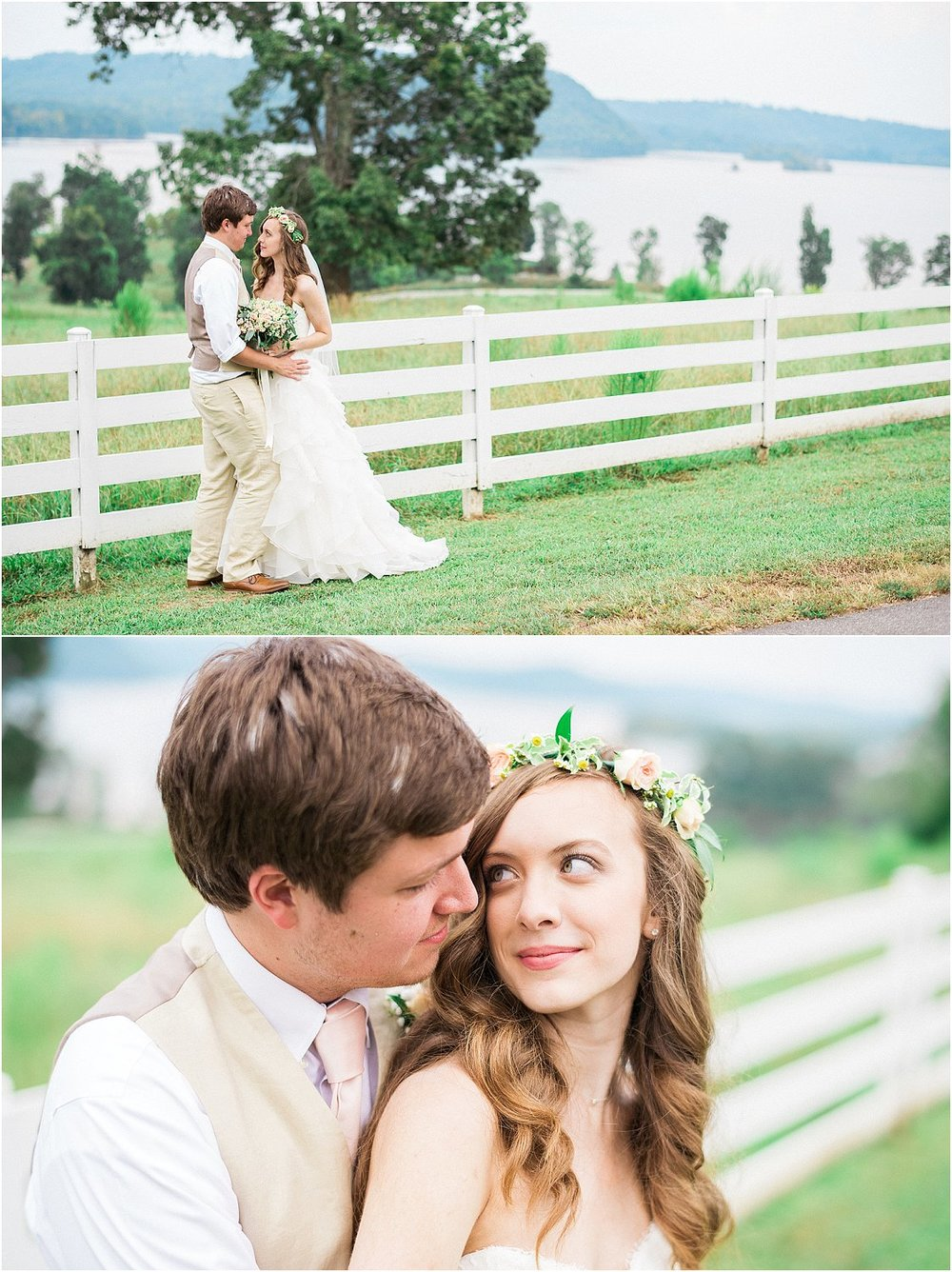 JuicebeatsPhotography_fineartwedding_Ashley&Matt_0042.jpg