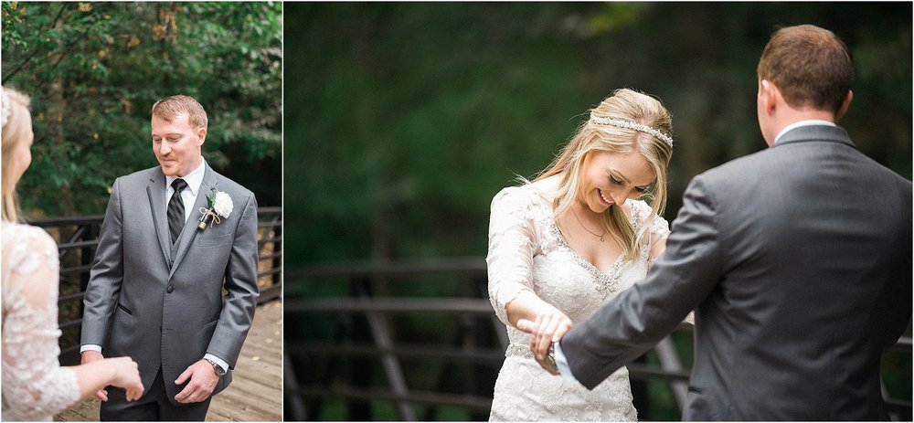 JuicebeatsPhotography_fineartwedding_stephanie&greg