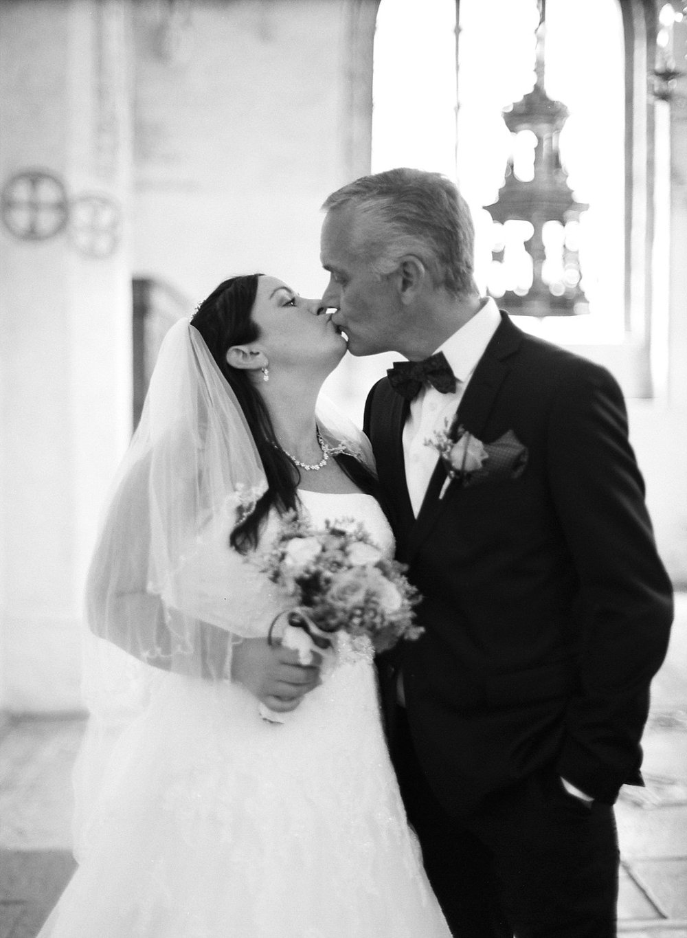 JuicebeatsPhotography_Sankt Petri Church_Malmö_Sweden_Wedding_0085.jpg