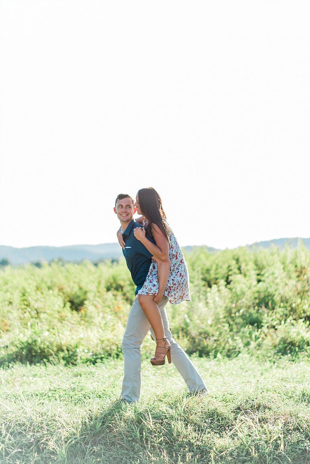 JuicebeatsPhotography_fineartengagement_Alisha&Evan_0013.jpg