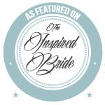 Inspired Bride Badge.jpg