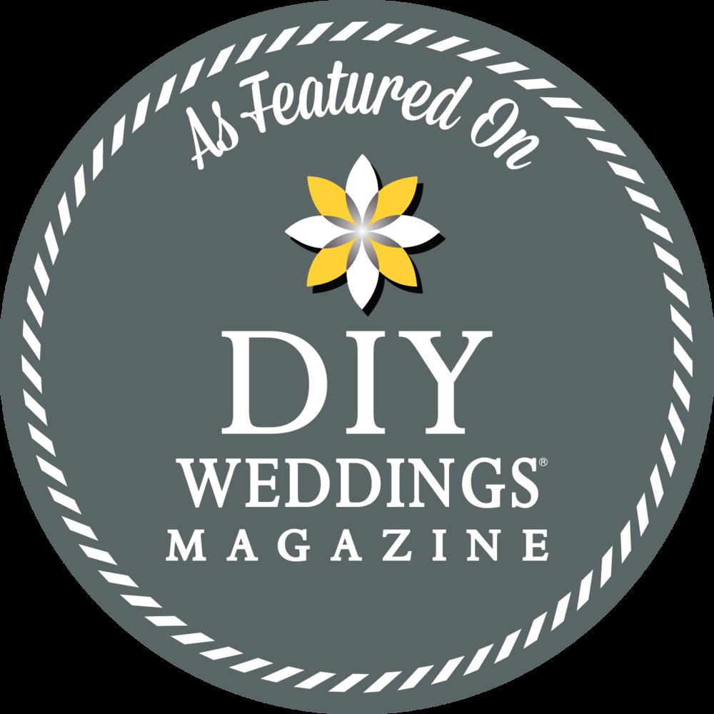 DIY Magazine