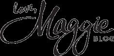 Maggie Sottero Designs Blog
