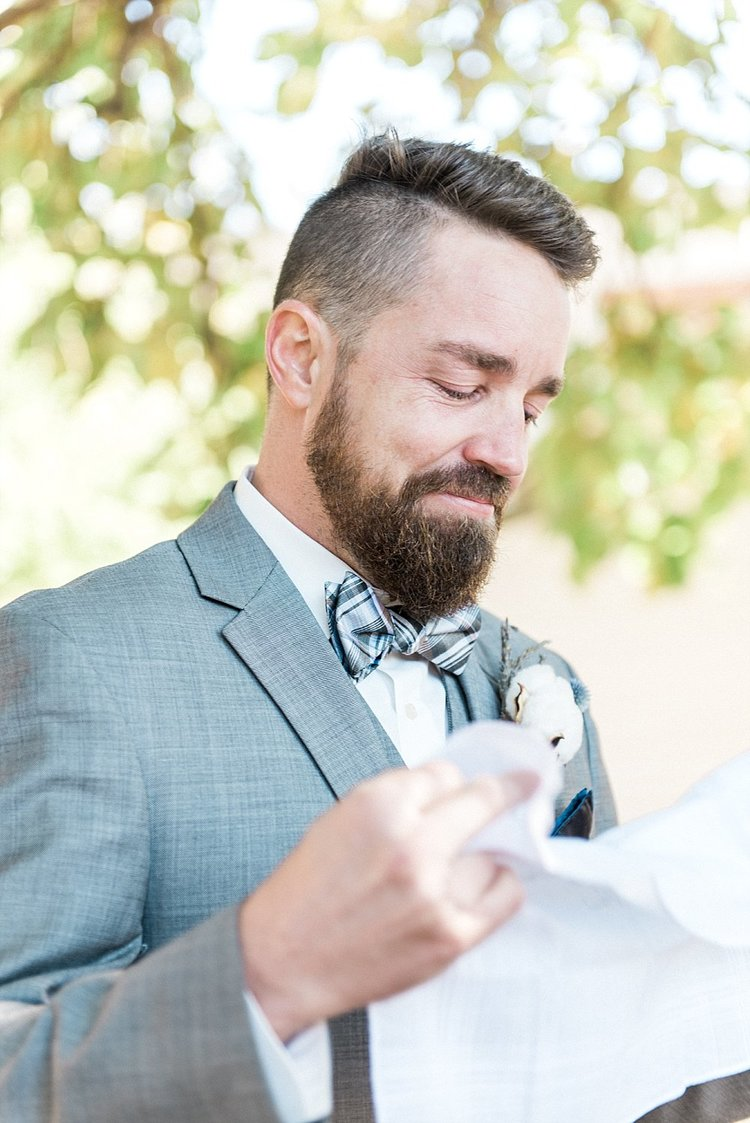Relix Variety Theatre Wedding - Kari & Ben — Juicebeats Photography ...