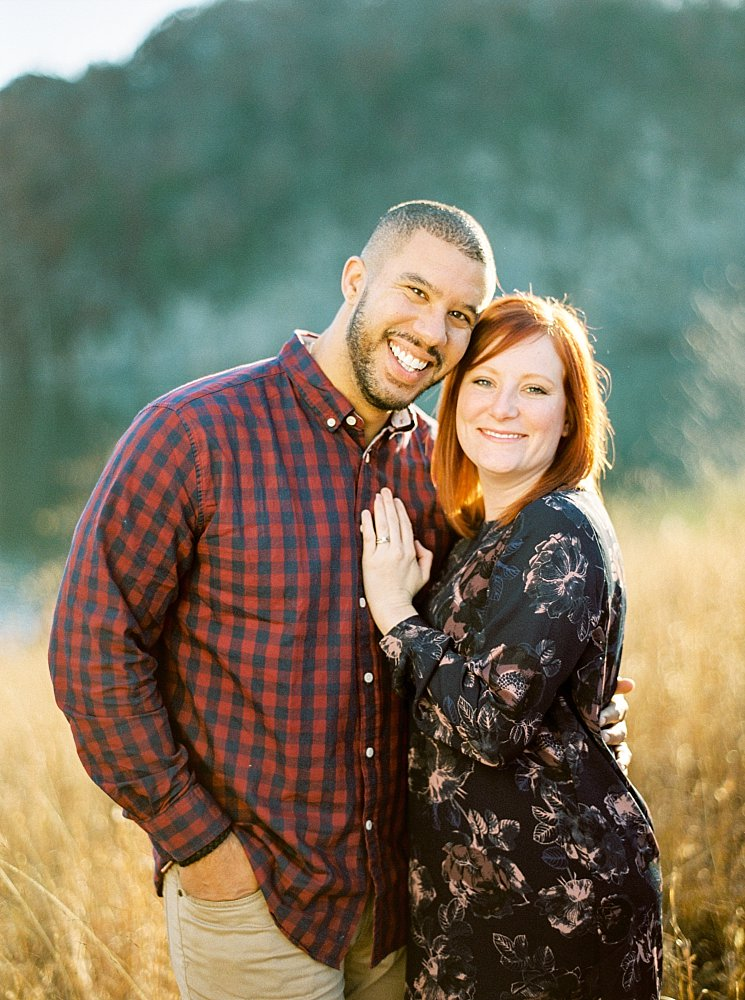 Jason & Staci | Knoxville Wedding Photographers | Juicebeats Photography