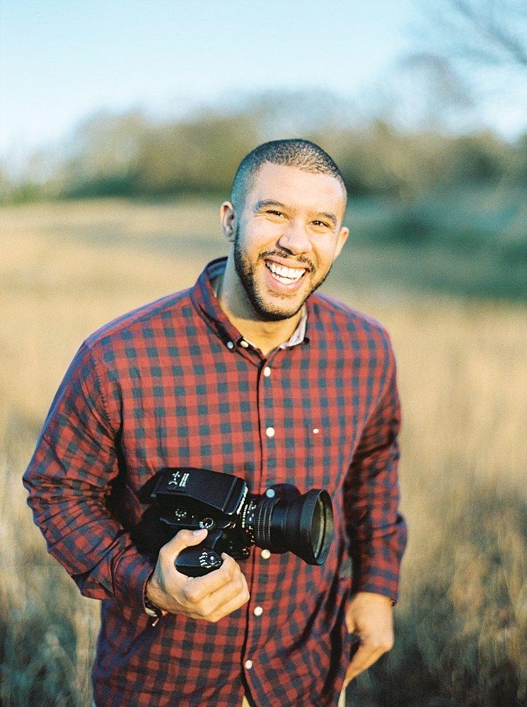 Jason & Staci | Knoxville Wedding Photographers | | Juicebeats Photography