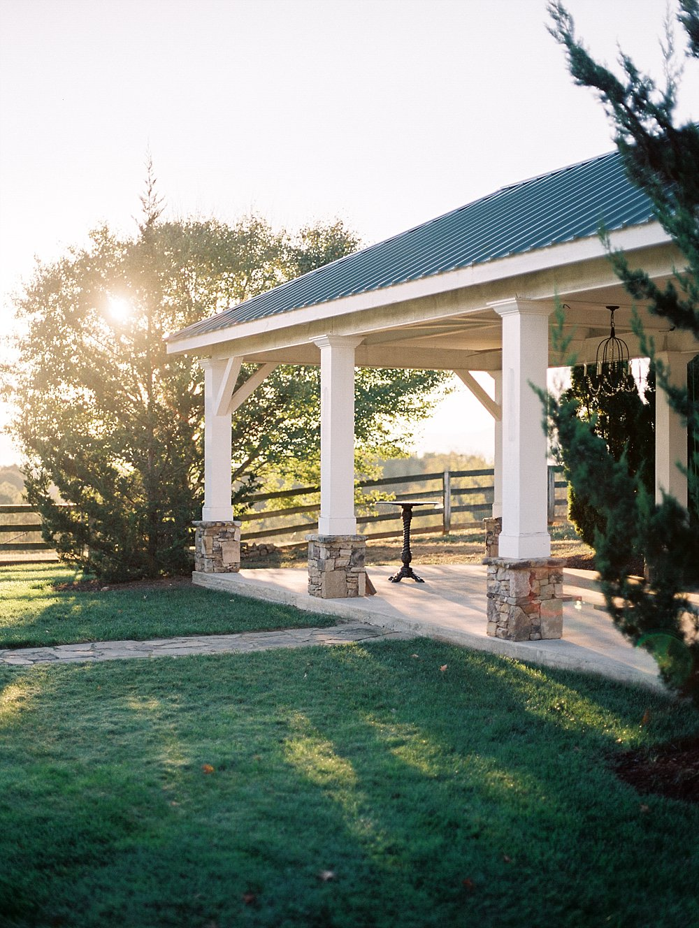 Walnut Hill Farm | Dalton GA | Wedding Venue | Juicebeats Photography