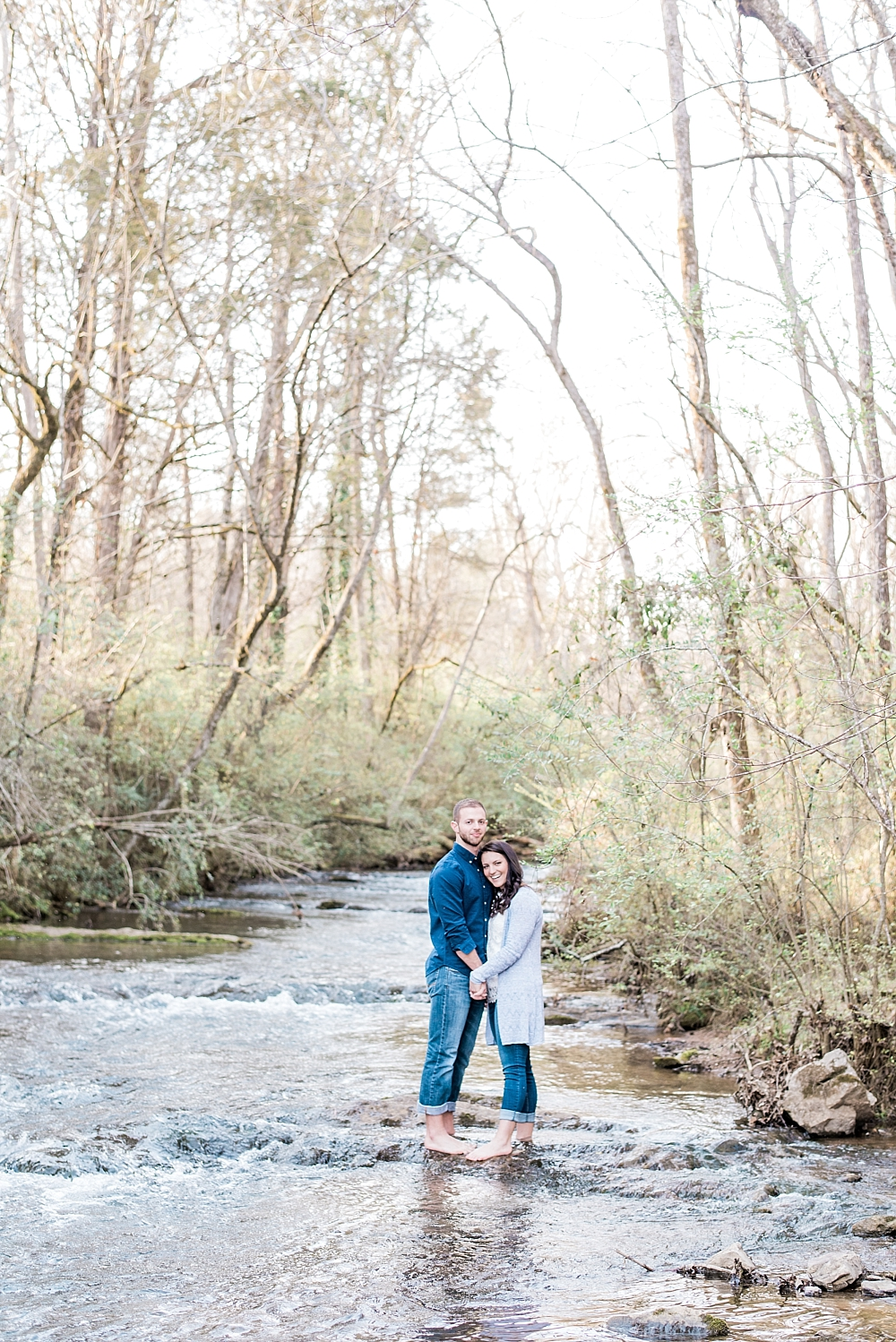 JuicebeatsPhotography_KnoxvilleEngagement_Kristina&Ben_0006.jpg