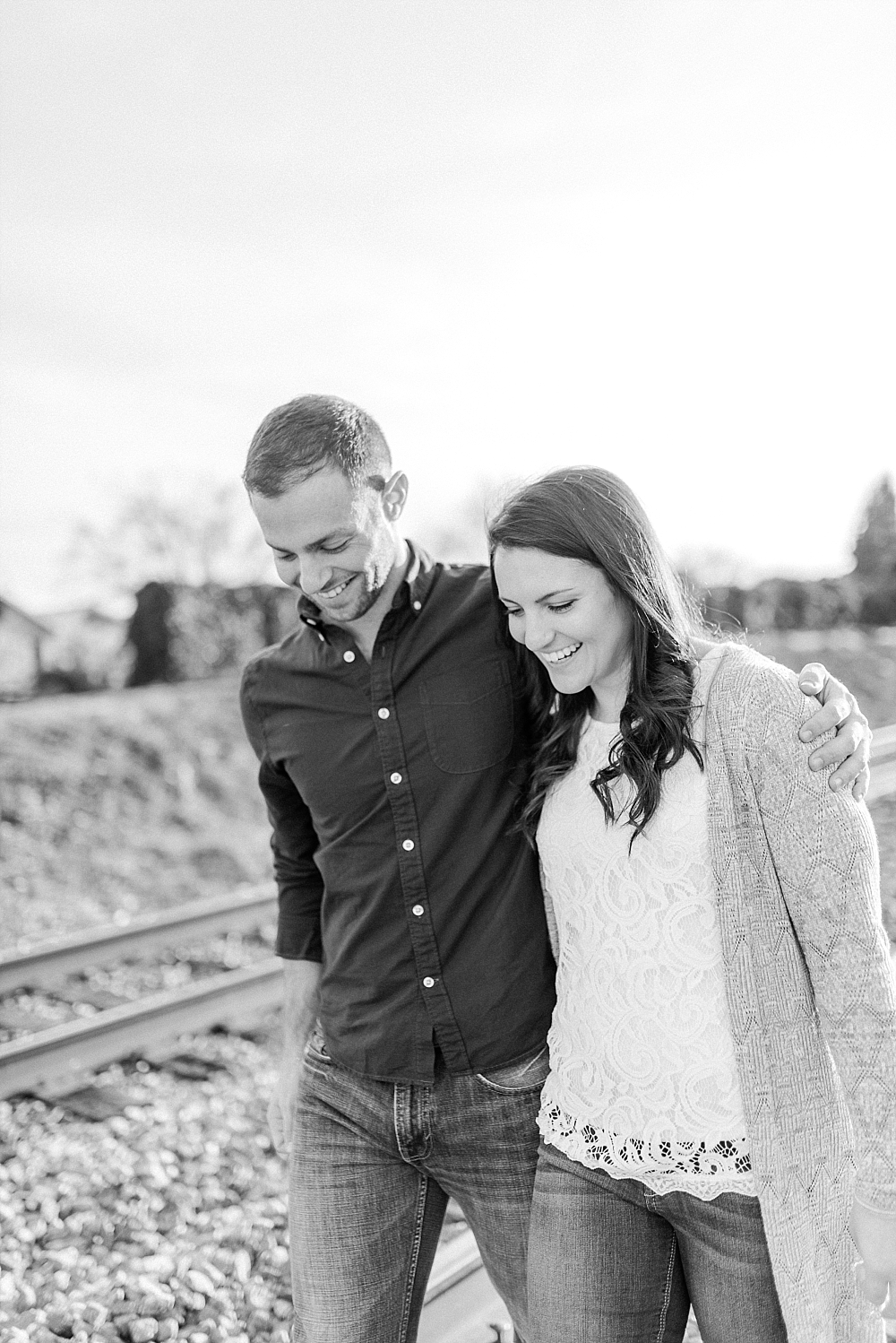 JuicebeatsPhotography_KnoxvilleEngagement_Kristina&Ben_0019.jpg