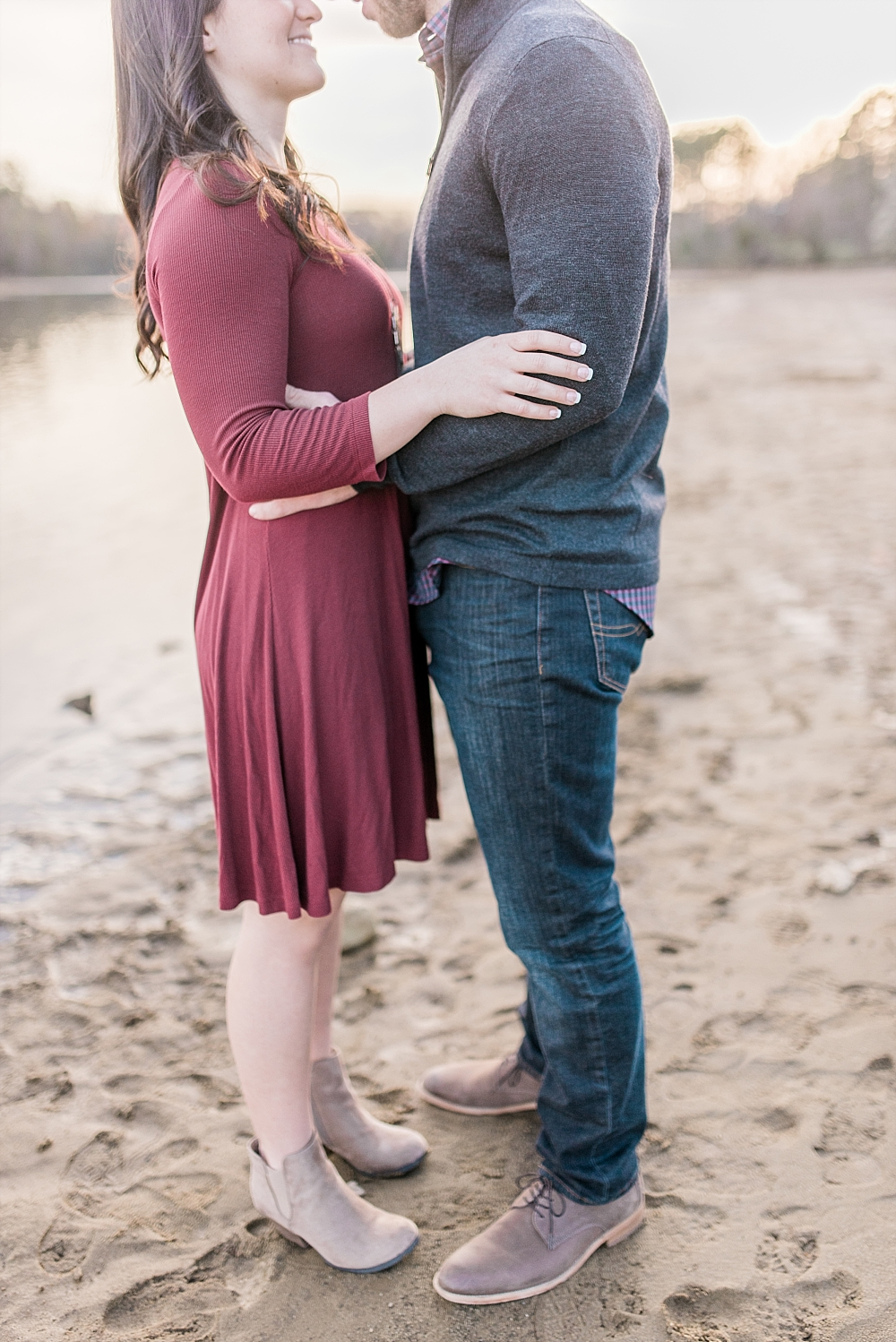 JuicebeatsPhotography_KnoxvilleEngagement_Kristina&Ben_0021.jpg