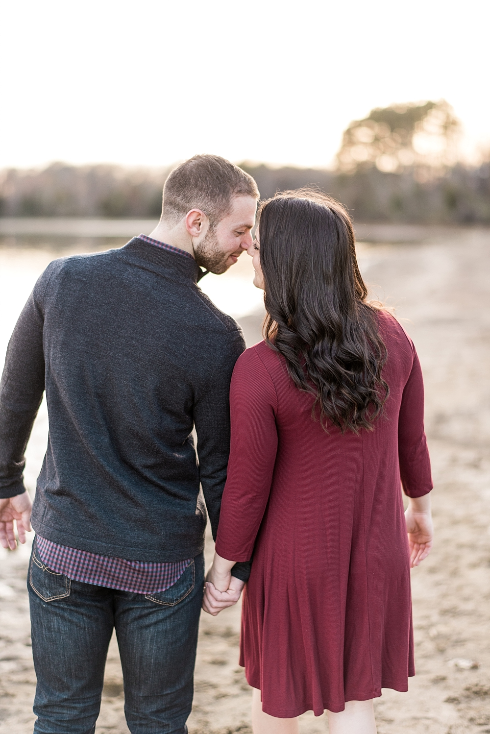 JuicebeatsPhotography_KnoxvilleEngagement_Kristina&Ben_0022.jpg