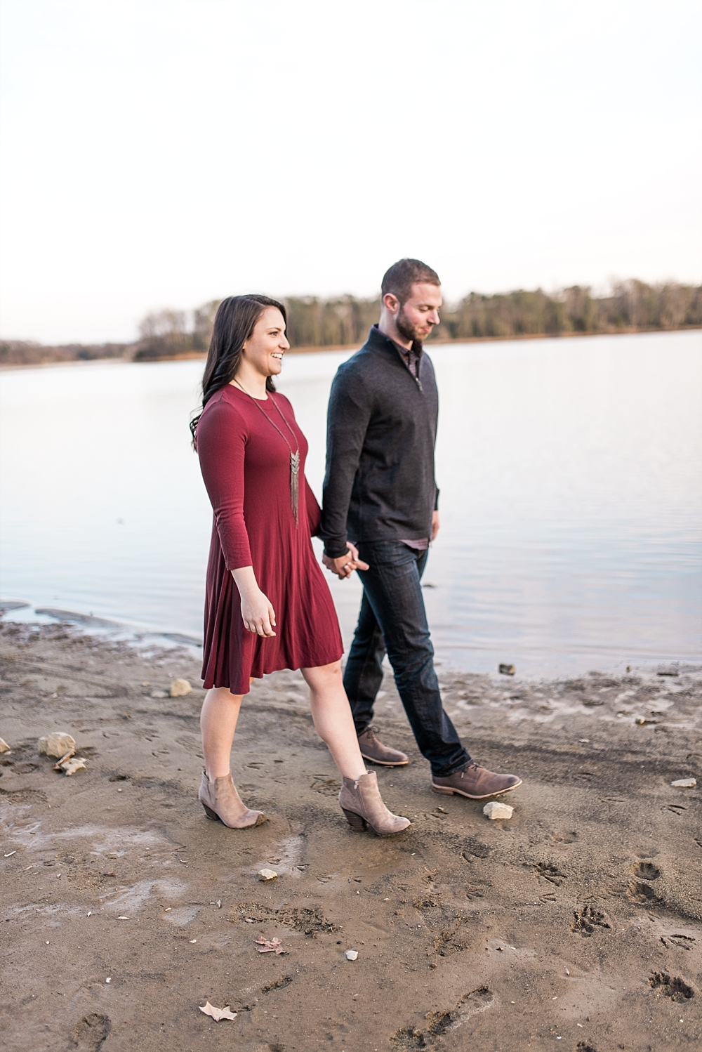 JuicebeatsPhotography_KnoxvilleEngagement_Kristina&Ben_0024.jpg