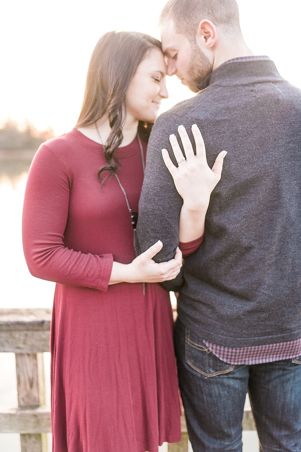 JuicebeatsPhotography_KnoxvilleEngagement_Kristina&Ben_0027.jpg
