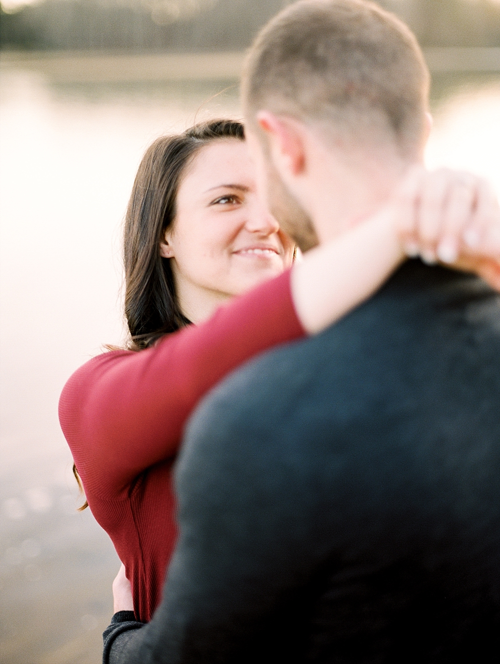 JuicebeatsPhotography_KnoxvilleEngagement_Kristina&Ben_0036.jpg