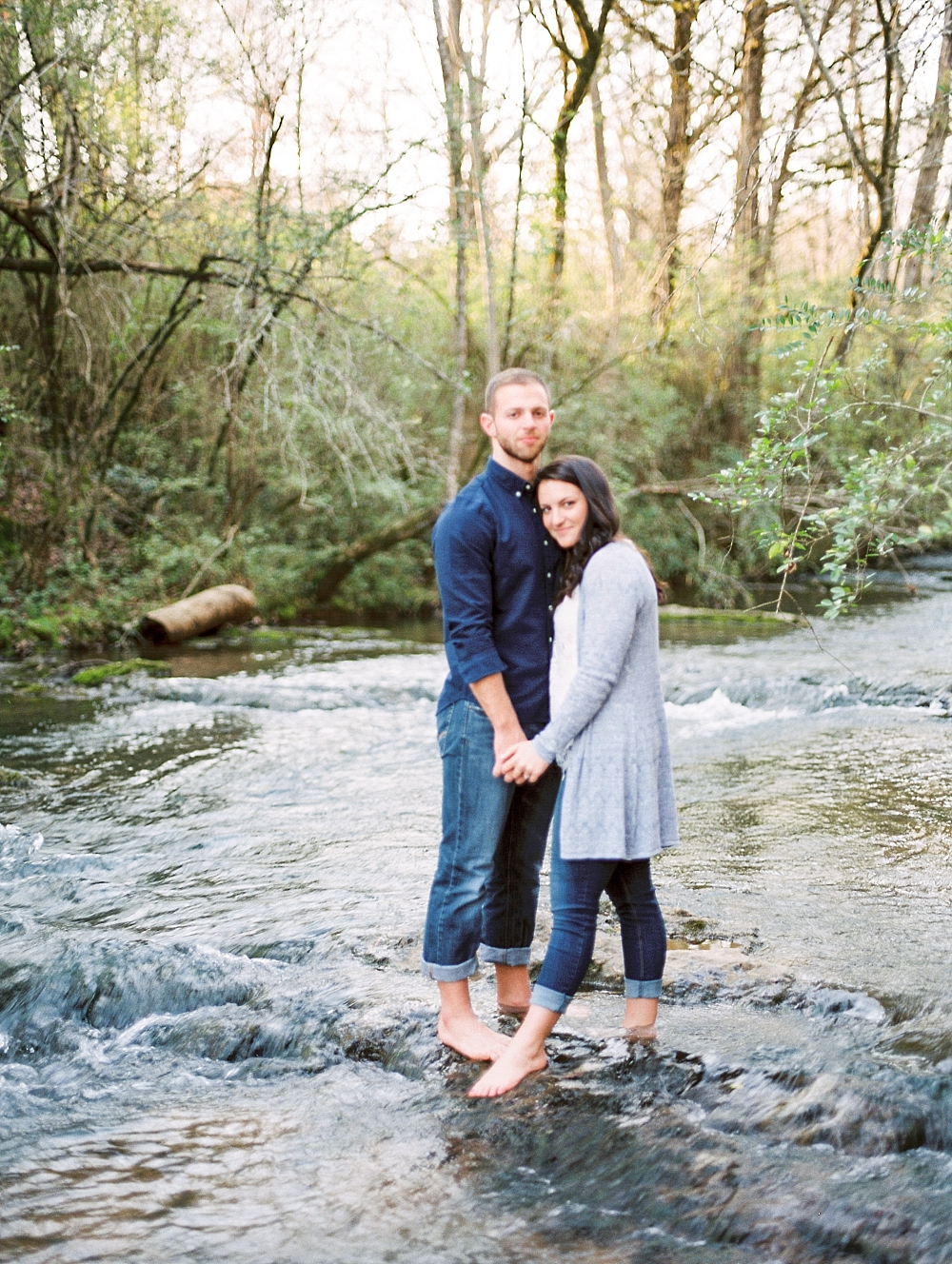 JuicebeatsPhotography_KnoxvilleEngagement_Kristina&Ben_0038.jpg
