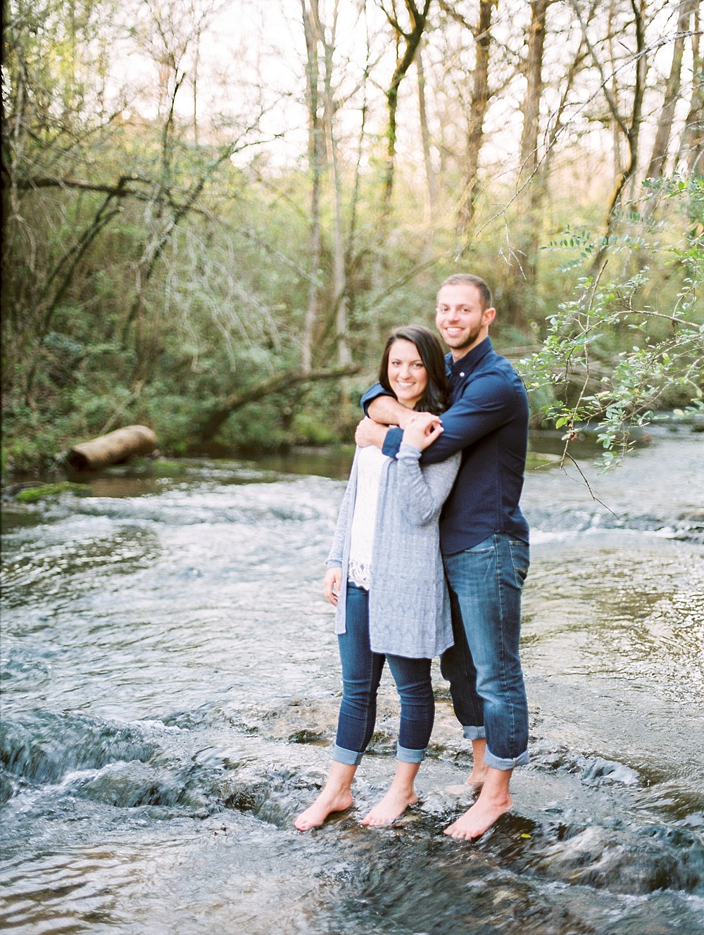 JuicebeatsPhotography_KnoxvilleEngagement_Kristina&Ben_0039.jpg