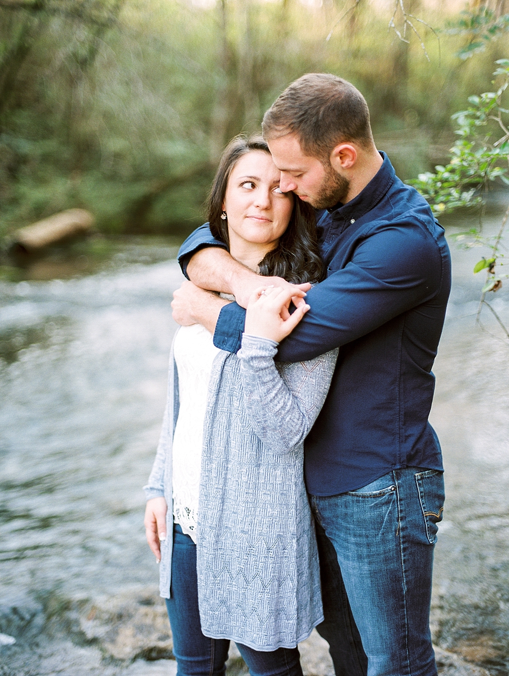 JuicebeatsPhotography_KnoxvilleEngagement_Kristina&Ben_0040.jpg