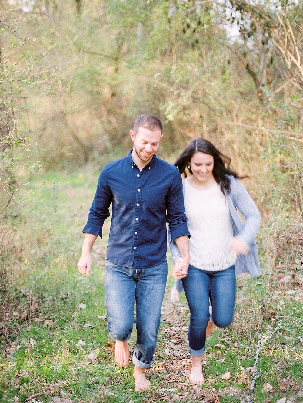 JuicebeatsPhotography_KnoxvilleEngagement_Kristina&Ben_0041.jpg
