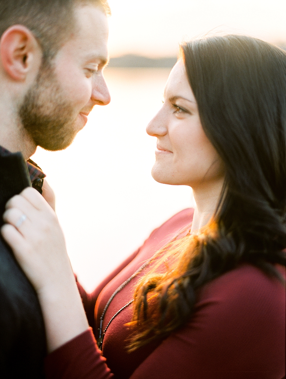 JuicebeatsPhotography_KnoxvilleEngagement_Kristina&Ben_0044.jpg