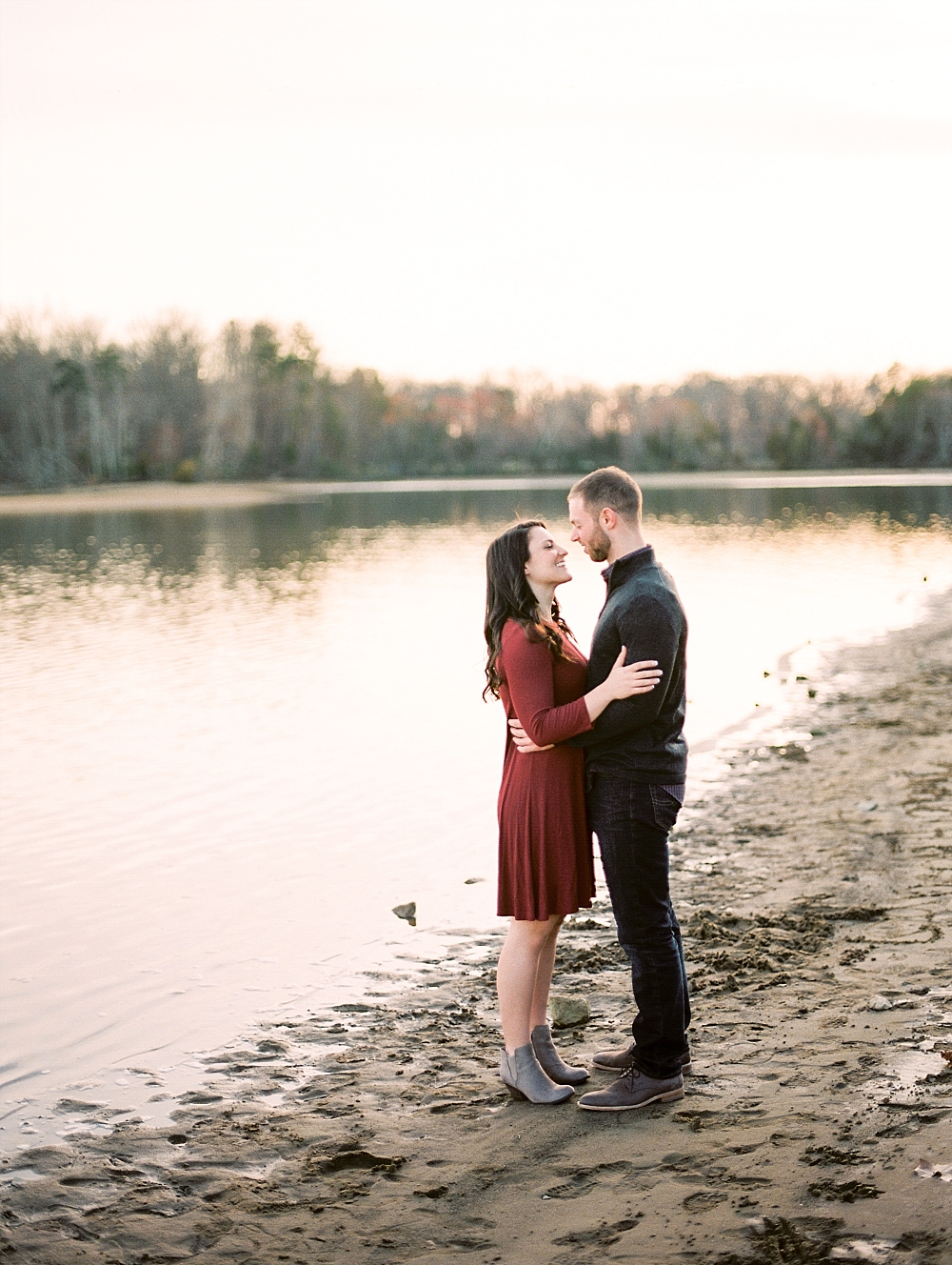 JuicebeatsPhotography_KnoxvilleEngagement_Kristina&Ben_0048.jpg