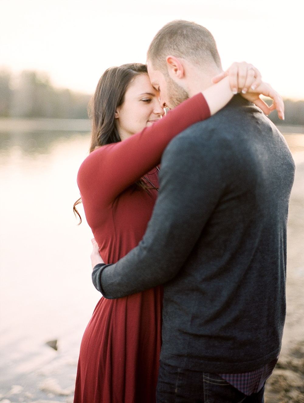 JuicebeatsPhotography_KnoxvilleEngagement_Kristina&Ben_0050.jpg