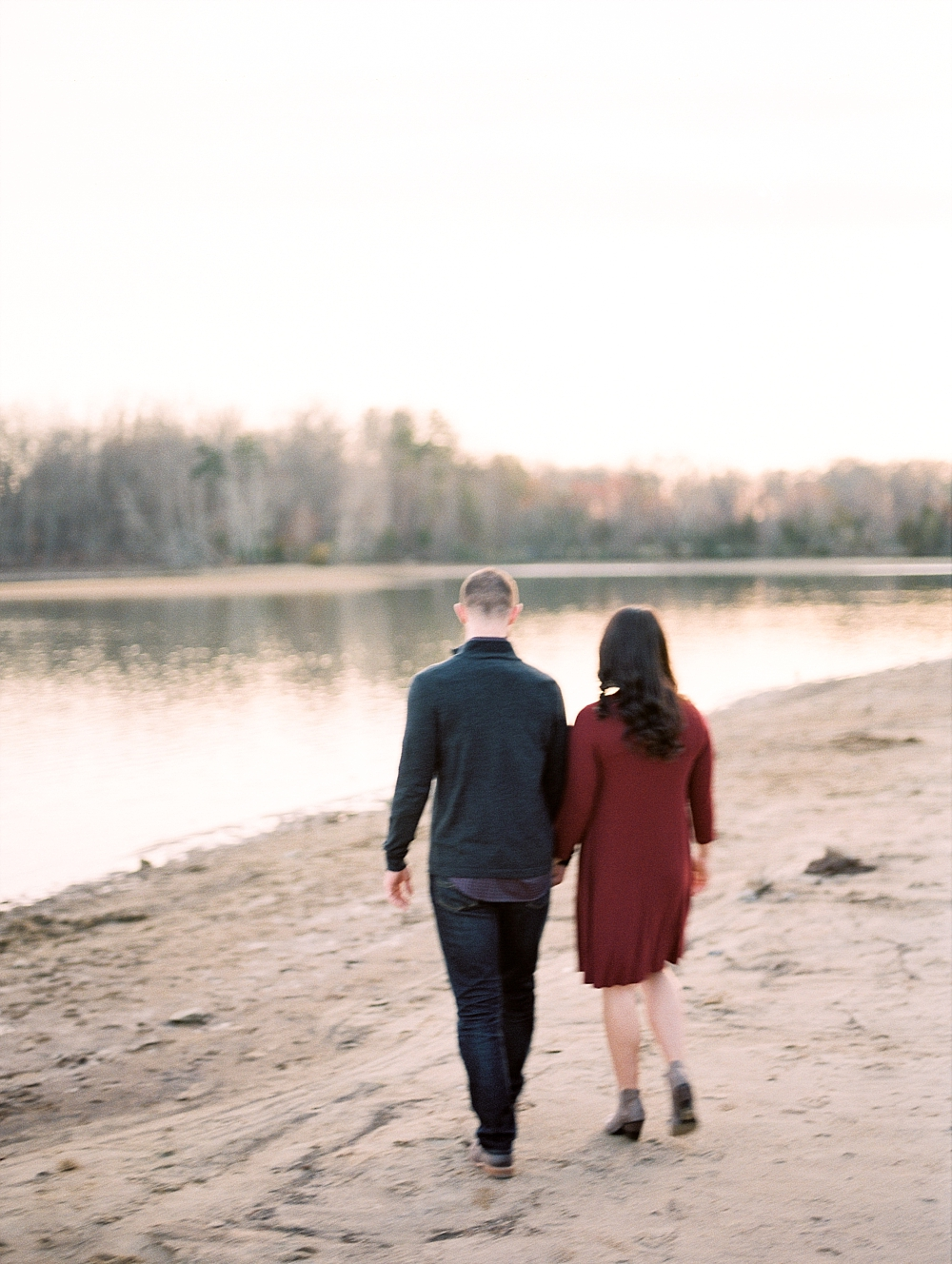 JuicebeatsPhotography_KnoxvilleEngagement_Kristina&Ben_0051.jpg