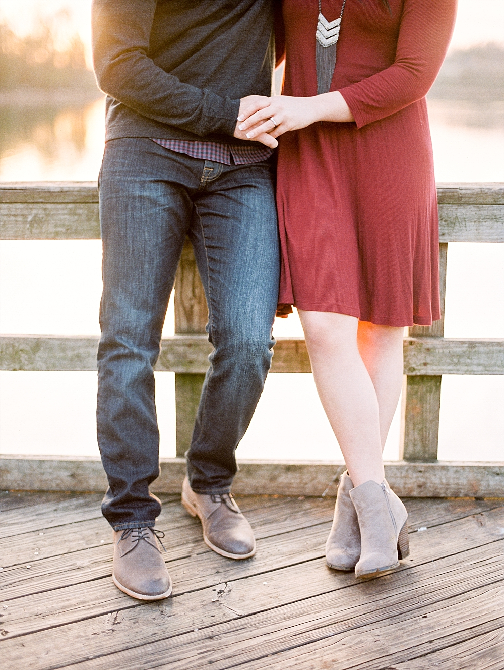 JuicebeatsPhotography_KnoxvilleEngagement_Kristina&Ben_0057.jpg