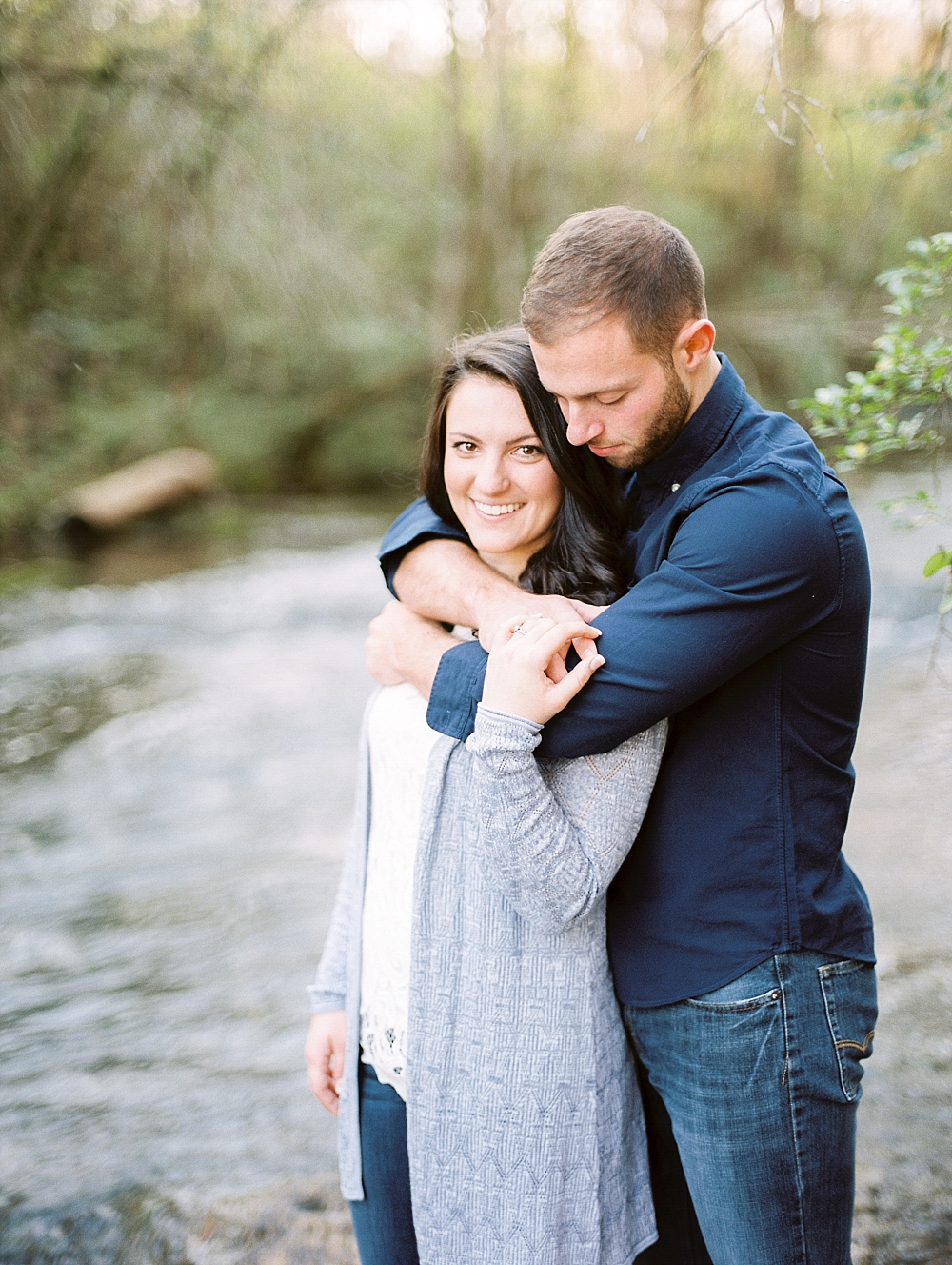 JuicebeatsPhotography_KnoxvilleEngagement_Kristina&Ben_0059.jpg