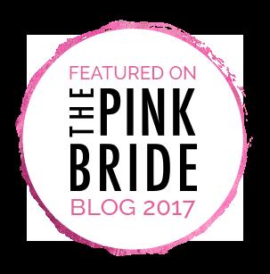 Pink Bride | Knoxville Wedding Photographer | Juicebeats Photographer