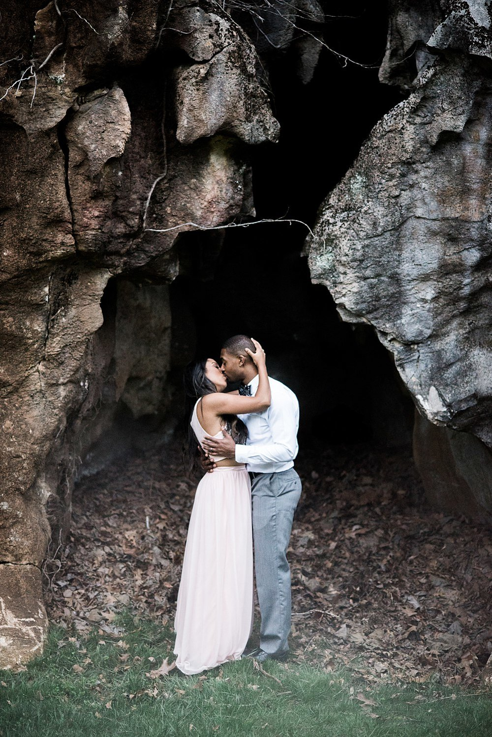 the quarry venue - knoxville wedding venue - knoxville wedding photographer - juicebeats photography