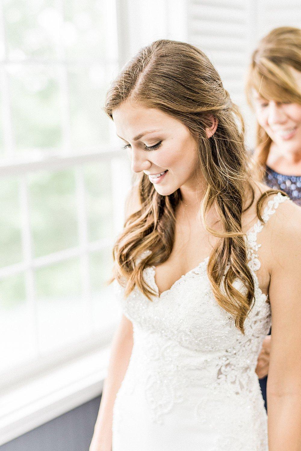 jessica & Andrew | walnut hill farm wedding | knoxville wedding photographer | juicebeats photography