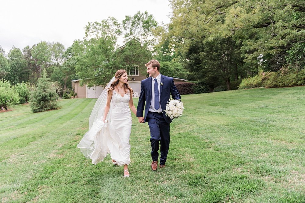 jessica & Andrew | walnut hill farm wedding | knoxville wedding photographer | juicebeats photography | wedding photography in knoxville