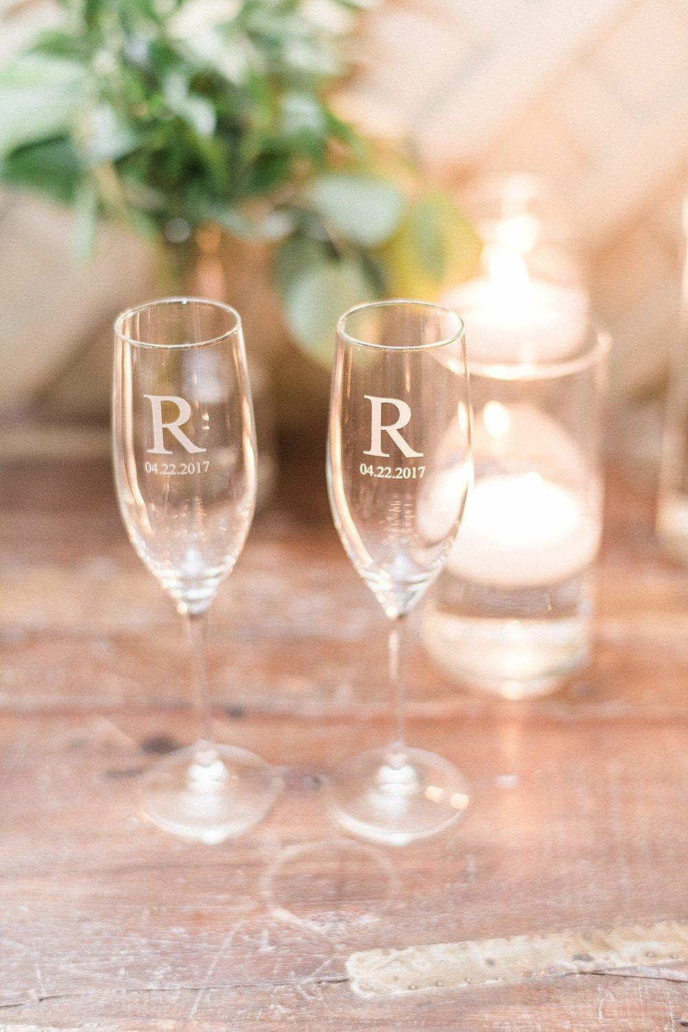 jessica & Andrew | walnut hill farm wedding | knoxville wedding photographer | juicebeats photography | wedding photography in knoxville