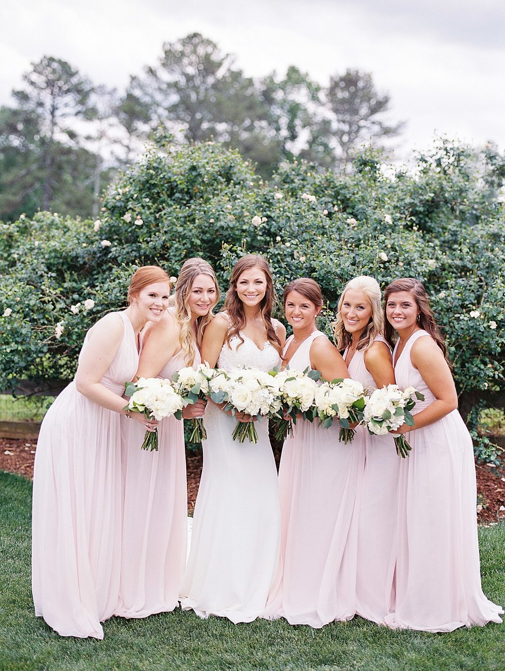 elegant-wedding-Georgia-walnut hill farm | knoxville wedding photographer