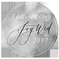 Joy Wed Wedding Blog | Knoxville Wedding Photographer
