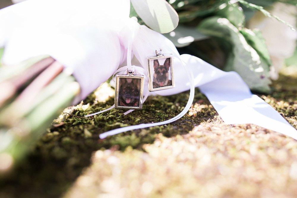 juicebeatsphotography - spencecabinwedding - chelsea&nick_0092.jpg