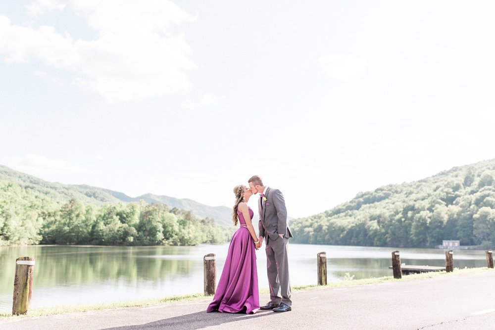 Kentucky Wedding Photographer | Portrait Photography