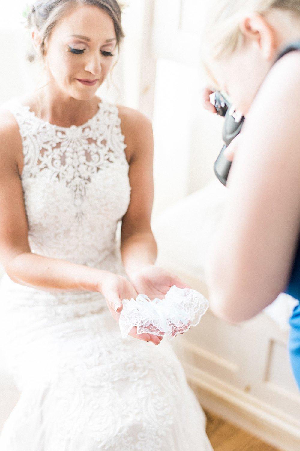 BTS - JuicebeatsPhotography - Knoxville Wedding Photographers_0081.jpg